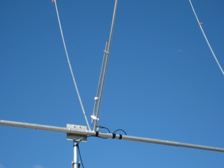 Shockwave Antennas - Australia